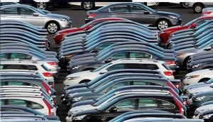 vozila, BiH, uvoz, auto