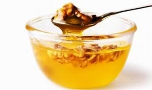 zdravlje, med, orasi