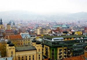 BiH Sarajevo