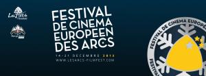 Les Arcs , festival, film