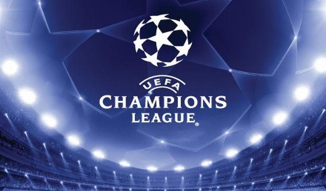 Liga prvaka