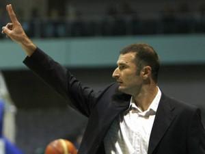Nenad Marković