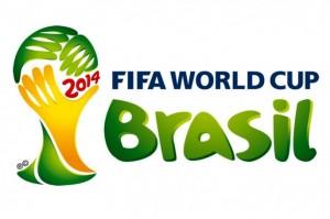 Svjetsko prvenstvo, SP, Brazil