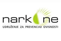 Udruženje Narko - Ne
