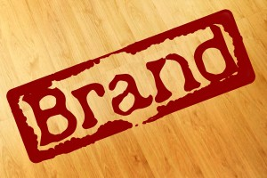 WIPO brand