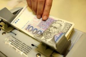 dugovi Hrvatska