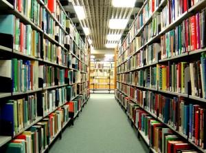 Biblioteka Sarajevo