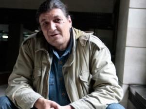 Nisvet Džanko