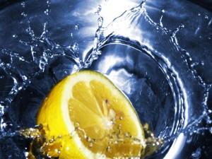 detoksikacija limun