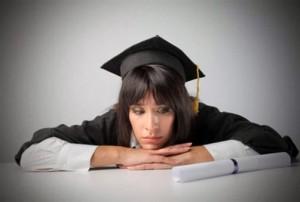 mladi, BiH, diploma