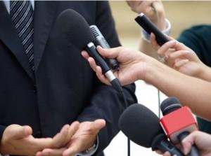 novinari