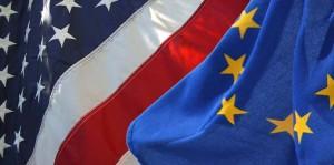EU, SAD