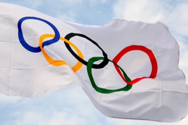 olimpijada, Olimpijske igre