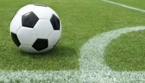 Fudbalski savez Češke