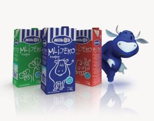 Milkos