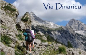 Via Dinarica