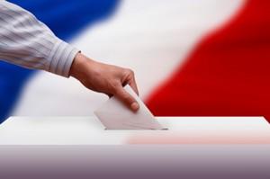 izbori, Francuska