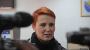 Aida Sejdić