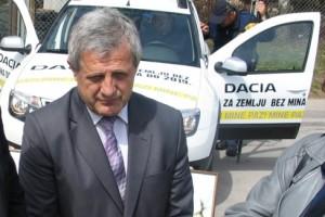Dušan Gavran