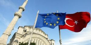EU, Turska