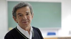 Esad Duraković,