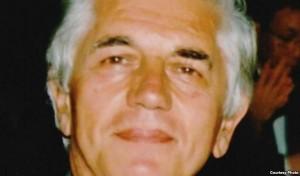 Kemal Hanjalić