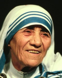 Majka Tereza