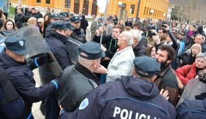 policija Mostar