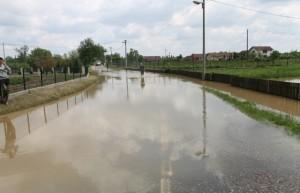 Bijeljina, poplave