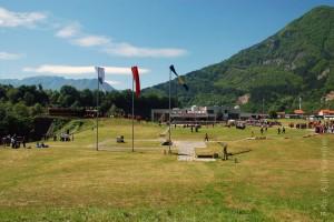 Bitka za ranjenike, Jablanica_Foto_Ajdin_Kamber_0056