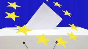 EU, izbori