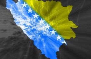 Federacija BiH