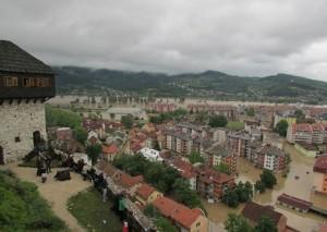 poplava Doboj