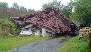 poplave, BiH, 4