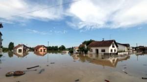 poplave, BiH