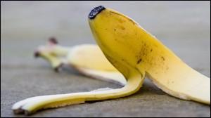 banana, kora