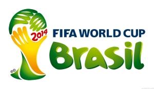 logo_brazil_2014