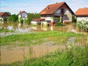 poplave, Bijeljina