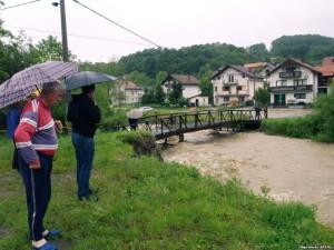 poplave, Tuzla,