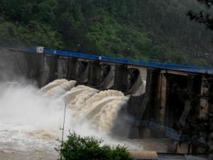 poplave, Tuzla