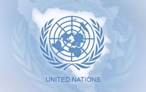 UN BiH