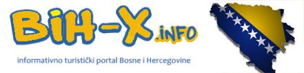 bih-x.info