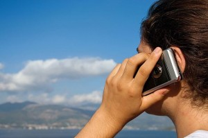 roaming, mobitel