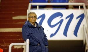 Hajduk, Vladimir Beara