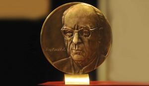 nagrada Meša Selimović