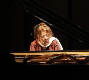 Ingrid Fuzjko Hemming