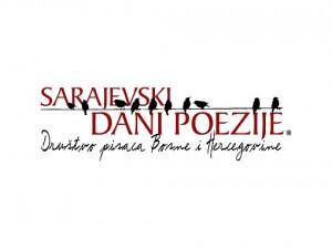 Sarajevski dani poezije