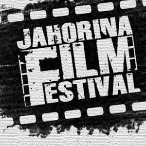 Jahorina Film Festival