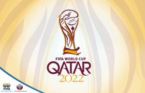 Katar 2022
