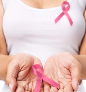 borba protiv karcinoma dojke